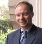 Andrew Everett